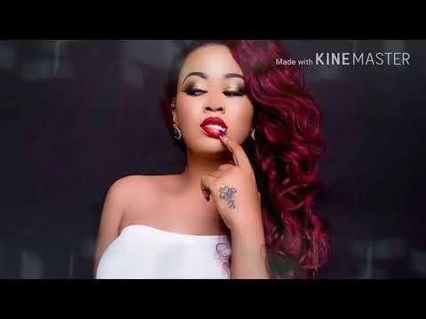 otile-brown--vera-(official-video)