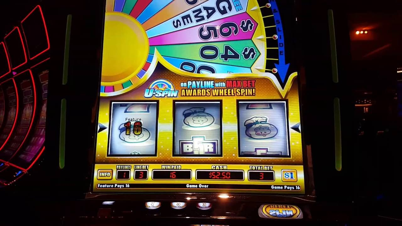 Gratis casino spinn 26 september
