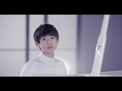 EXO Miracles in December Di Plagiat MV TFBOYS Young