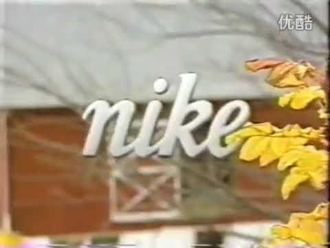 1998 NFL on CBS Promo 3
