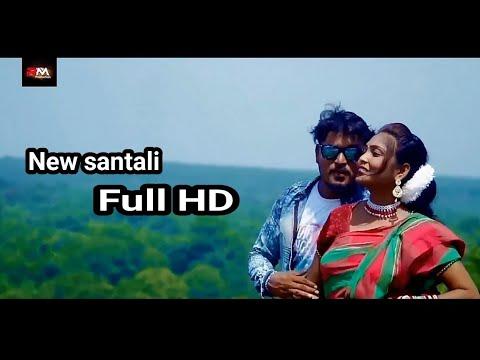 new santali album song pyarwali kuli....