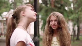РЕЖИССЕР|Короткометражный фильм|Короткометражка|Школа кино|ШКИТ