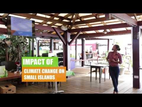 Green Team Environmental Responsibility Seminar