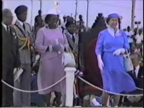 Queen's Visit.m4v