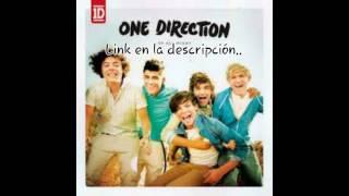 Up all  nigth -One Direction  - disco  - completo descarga x Mega
