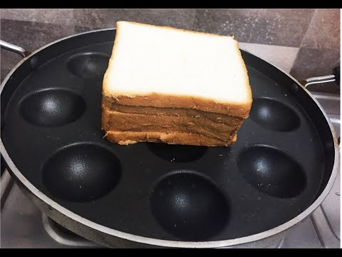 4-bread-போதும்-..-2-வகை-breakfast-ready-!!-/-bread-recipe-/-samayal-kurippu-cooking-videos-in-tamil