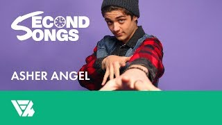 Asher Angel | 5 Second Songs