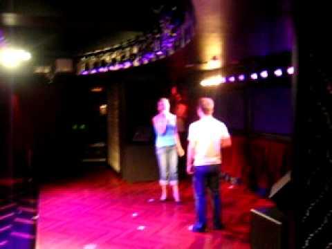 Elephant Love Medley - Moulin Rouge - YouTube - photo#43