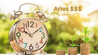 Aries 💪🙄🤔🤑🤑 El intercambio, no resistencias Noviembre 6al15