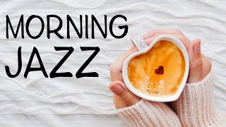 Download Mp3 Positive Morning Coffee Jazz Music - Awakening Morning Jazz - Good Morning! Gudang lagu