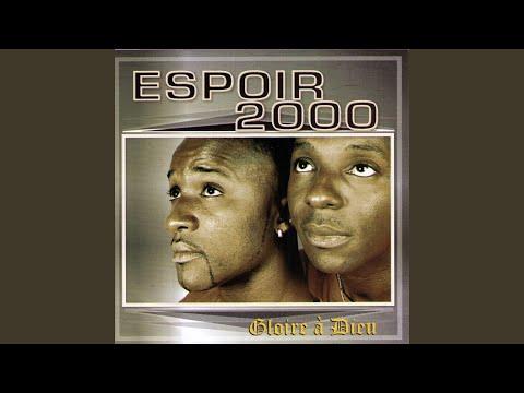 AWALESSE GRATUIT TÉLÉCHARGER ESPOIR 2000