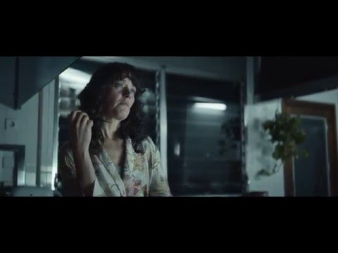 "New film for Volkswagen Polo ""Nights"" by DDB Paris"