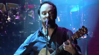 Crash Into Me - Dave Matthews Band @ The Gorge 2011