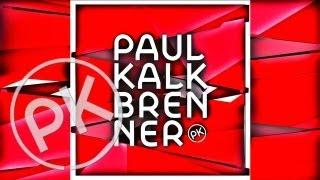 Paul Kalkbrenner - Kleines Bubu 'Icke Wieder' Album (Official PK Version)