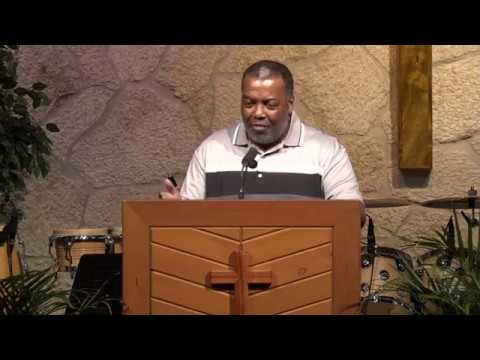 asst-pastor-mac-bible-teaching-biblical-leadership-qualities-10-4-18