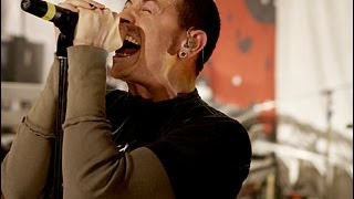 Linkin Park - AOL Sessions