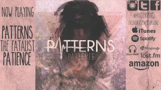 Patterns - The Fatalist