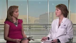 Ask the Experts: Colon Cancer - Moffitt Cancer Center