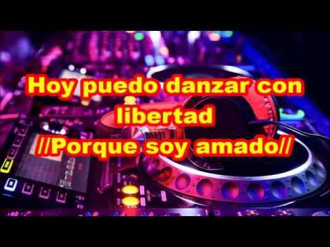Hay Libertad en la casa de Dios  Art Aguilera letra y acordes