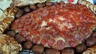 Приготовление вкусного коктала.( коктал )(КОКТАЛ (название казахское, распространённое блюдо на юге Казахстана) рецепт очень прост, смотрим видео...., 2015-03-26T17:51:52.000Z)