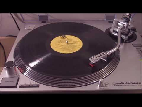 Alan O'Day - Undercover Angel - Vinyl