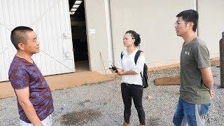 环球旅行纪录片《我去看世界》第9季:非洲调查报告马拉维篇,sao.com团...