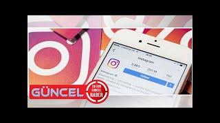 Instagram çöktü (Türkiye ve dünya genelinde Instagram'a erişim sorunu)