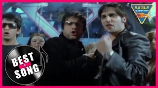 Best Song Of The Day 148    Latest Best Video Song