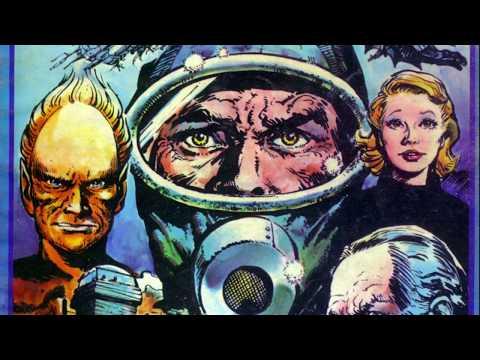 ejemplos-de-cómics/libros-de-ciencia-ficción