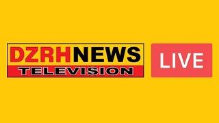 DZRH News Television Livestream