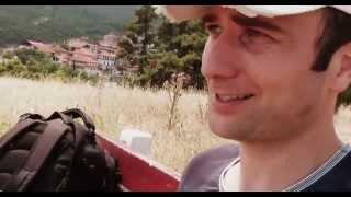 ГРЕЦИЯ: Жизнь покайфу... чаепитие в Греции... GREECE(Ответы на вопросы http://anzortv.com/forum Смотрите всё путешествие на моем блоге http://anzor.tv/ Мои видео путешествия по..., 2012-08-17T01:24:04.000Z)
