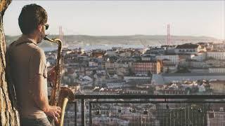 Romantic Saxophone Ringtone   Free Music Ringtones   Instrumental Ringtones