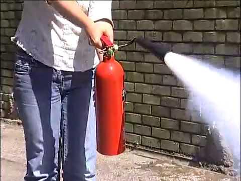 Αποτέλεσμα εικόνας για πυροσβεστήρας