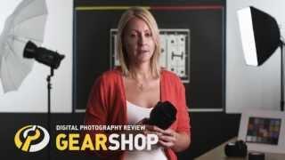 Nikon AF-S AFS 24-70mm f2.8G ED N GARANSI RESMI