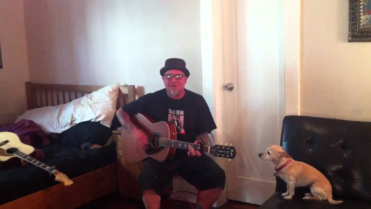"Download PEBS ""Sweet Surrender"" acoustic at home"
