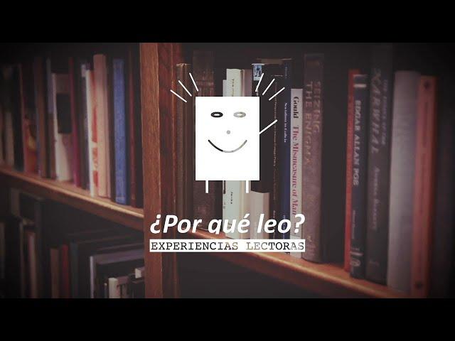 #PORQUELEO Profesores ❤