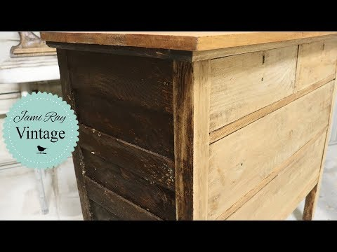 Furniture Restoration | Furniture Repair
