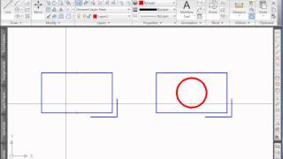 ??? Autocad 2010 [?????? 17] Object Tracking