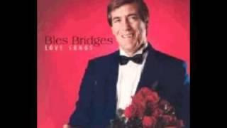 Bles Bridges - You