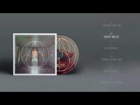 Aurelia Sun - Kind Regards | Full EP