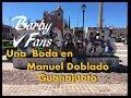 Video de Manuel Doblado