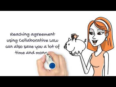 Collaborative Law Melbourne