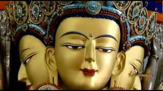 Music from Nepal - Festival of Color Fagu Sur Sudha[with download link]