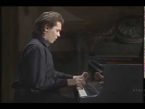 Ivo Pogorelich - Chopin - Piano Sonata No 3 in B minor, Op 58 mp3