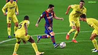 افضل اهداف برشلونة سنة 2020 💥