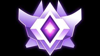 Rocket League - Road To Grand Champ 1v1 (Ep 1, Season 4) + CRIMSON ENDO GIVEAWAY!!!