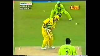 Download Tribute to Wasim akram- King of swing/Swing ka sultan Mp3 and Videos