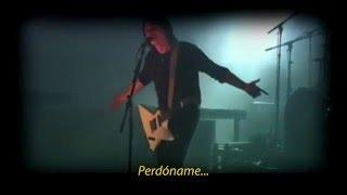 Latzen - Laztana (live) (subtitulos castellano)