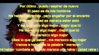 Meghan Trainor - Better Subtitulado Al Español
