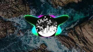DJ MANTUL YA SUDAHLAH - BONDAN PRAKOSO || REMIX BEAT FULL BASS 2019